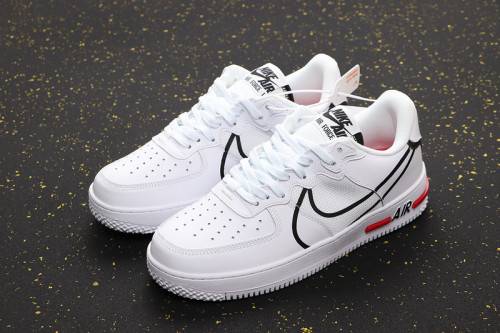 Air Force 1 CD4366-100
