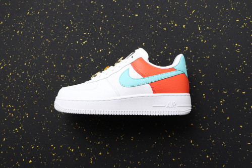 Air Force 1 AA0287-106