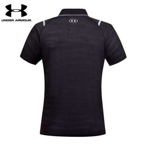 Sports Brands Quick-drying Tennis Polo Shirt P22