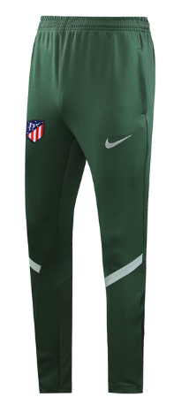 Atletico Madrid 20/21 Training Long Pants