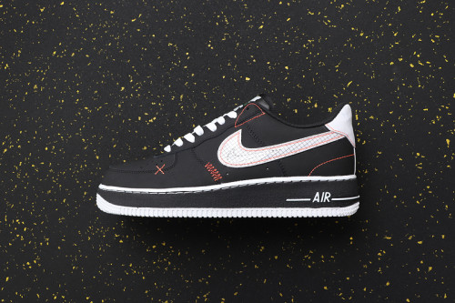 Air Force 1 CU6646-001
