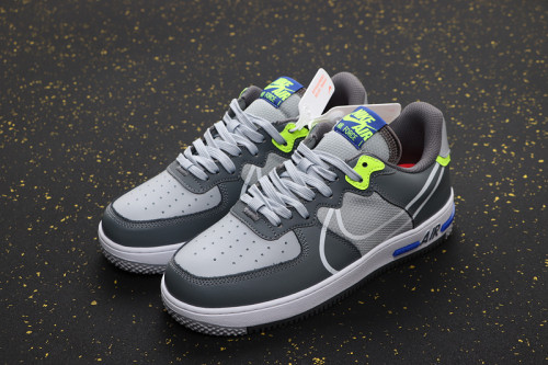 Air Force 1 CD4366-002