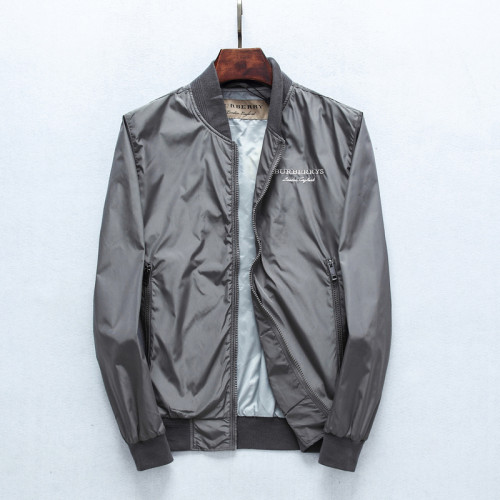 Men's Full Zip Windcheater 1ECF