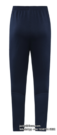 Atletico Madrid 20/21 Training Long Pants - 003