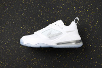 AJ270 Retro Classics Shoes CK1196-100