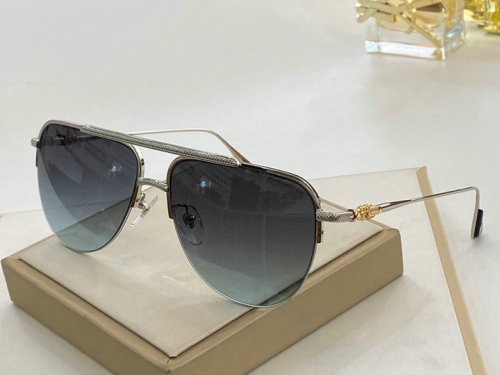 High Quality Luxury Brand Classics Sunglasses CH0304