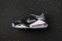 AJ270 Retro Classics Shoes CK1196-002