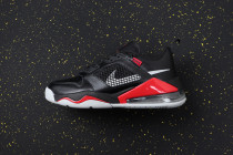 AJ270 Retro Classics Shoes CK1196-001