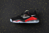 AJ270 Retro Classics Shoes CK1196-008