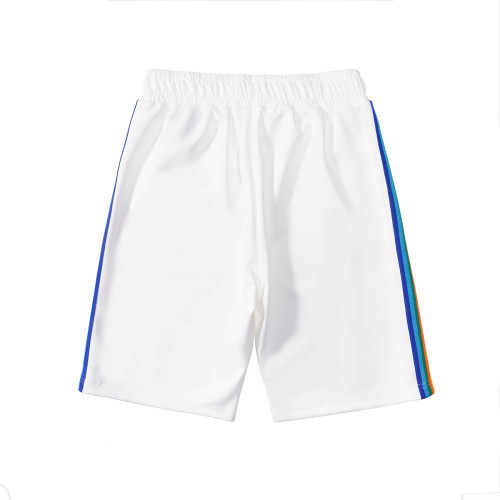 2020 Summer Fashion Shorts White