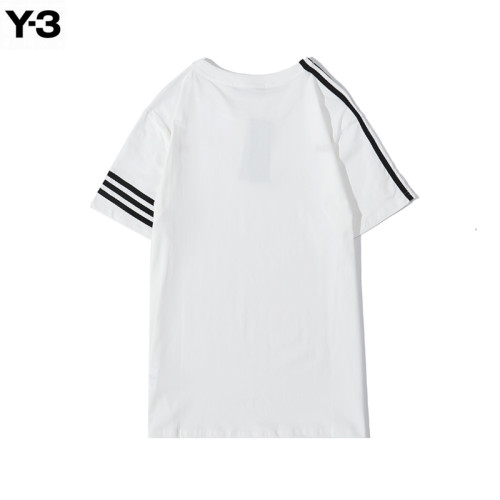 2020 Summer Fashion T-shirt White