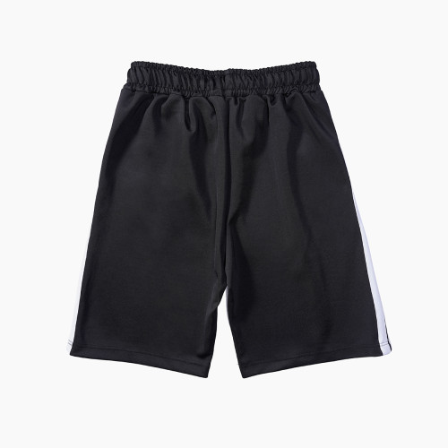 2020 Summer Fashion Shorts Black