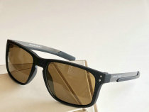 Luxury Brand 1:1 High Quality Sunglasses PS198