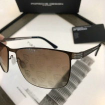 Luxury Brand 1:1 High Quality Sunglasses PS218