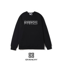 2020 Summer Fashion Sweater Black