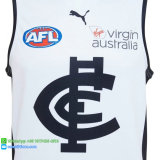Carlton Blues 2020 Men's Rugby Clash Guernsey