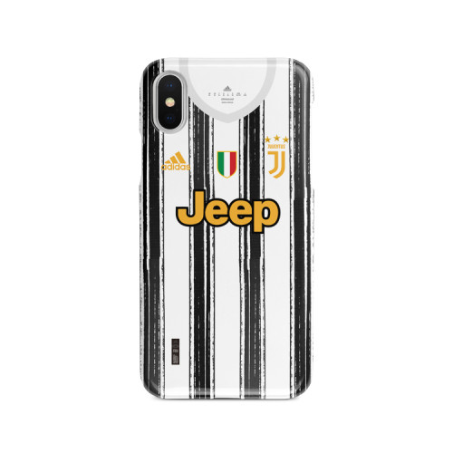 Club Team 20/21 Phone Case JUV001