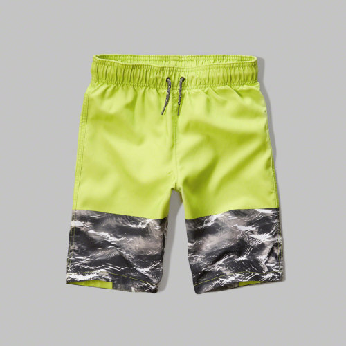 Men's 2020 Fashion Brands Beach Shorts AFM031