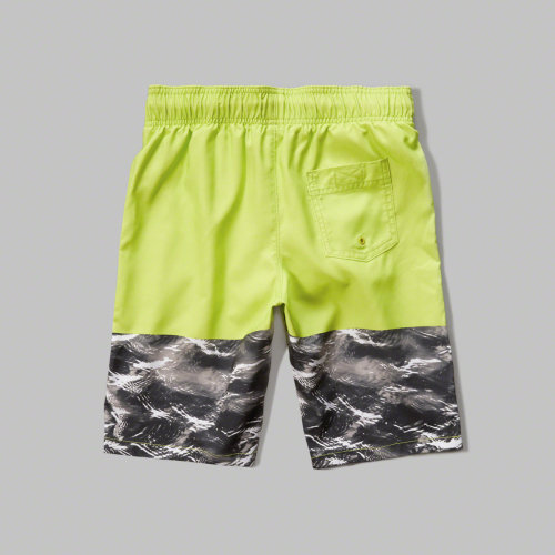 Men's 2020 Fashion Brands Beach Shorts AFM035