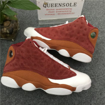 Authentic air jordan 13  BIN