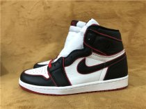 "Authentic Air Jordan 1 ""Meant to fly"""