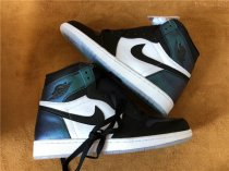 Authentic air jordan 1 new