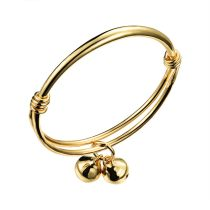 bangle gb0616487(children)