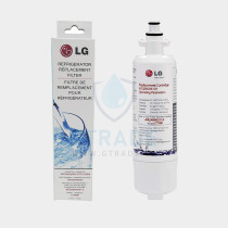 LG 700 water filter 1pack Refrigerator Water Filter