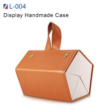 Display Handmade Case(L-004)