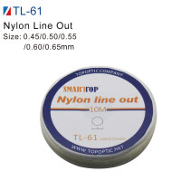 Nylon Line Out(TL-61)