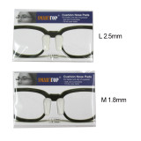 Anti-Slip Nose Pad(S-38 Packing)