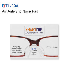Air Anti-Slip Nose Pad(S-39A Packing)