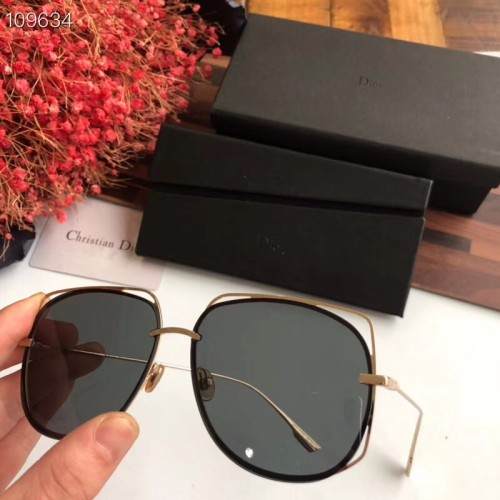 Wholesale Fake DIOR Sunglasses STELLAIRE Online SC125