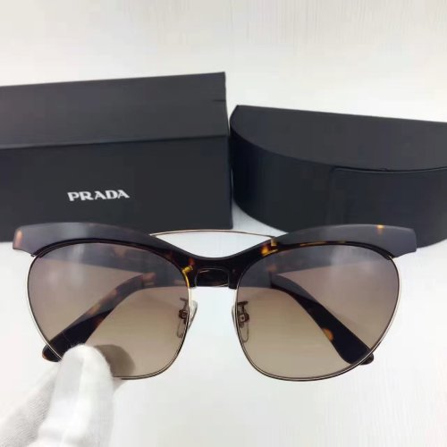 Buy quality Copy PRADA Sunglasses SP135