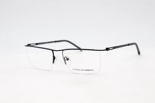Wholesale Copy PORSCHE Eyeglasses 8984 Online FPS721