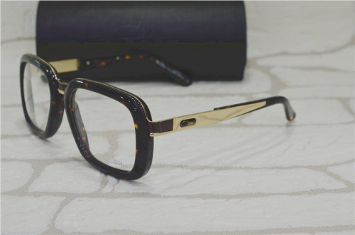 Cheap eyeglasses 5 optical frames FCZ039