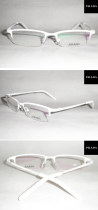 PRADA  eyeglass optical frame FP190