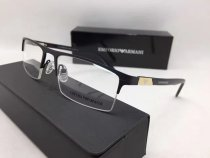 Quality cheap  Armani eyeglasses frames spectacle FA404
