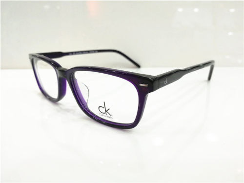 Wholesale Calvin Klein  Eyeglasses CK5795 Prescription eyewear FCK126