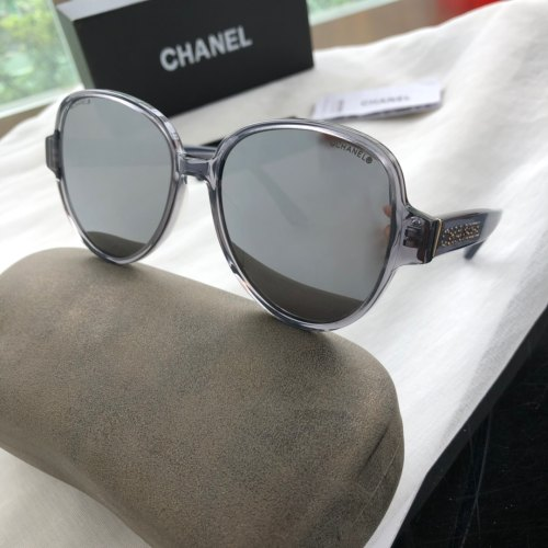 Wholesale Replica CHANEL Sunglasses CH9069 Online SCHA216
