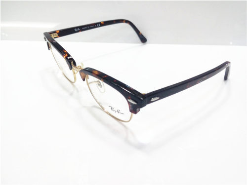Wholesale Ray Ban eyeglasses online RB5145 imitation spectacle FB859