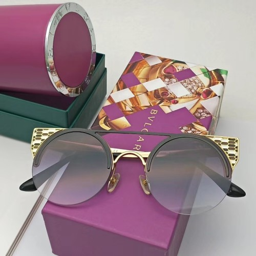 Wholesale Copy BVLGARI Sunglasses BV6088 Online SBV036