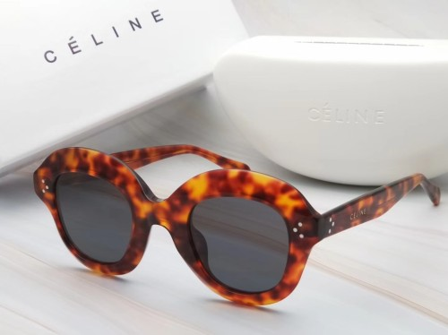 Buy quality Copy CELINE Sunglasses Online CLE028