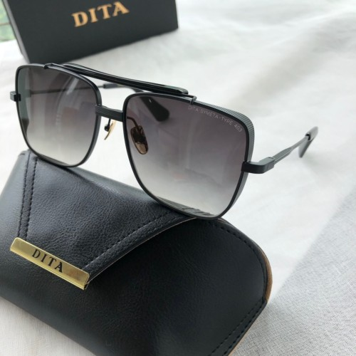 Wholesale Copy DITA Sunglasses symeta type403 Online SDI084