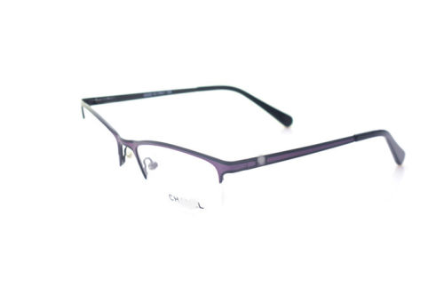 Cheap eyeglasses online imitation spectacle FCHA100