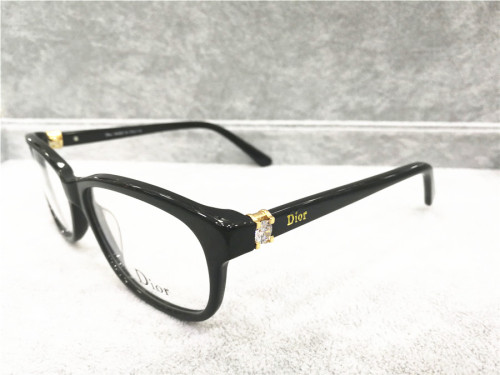 Wholesale Fake DIOR Eyeglasses for Man CD3390 Online FC664