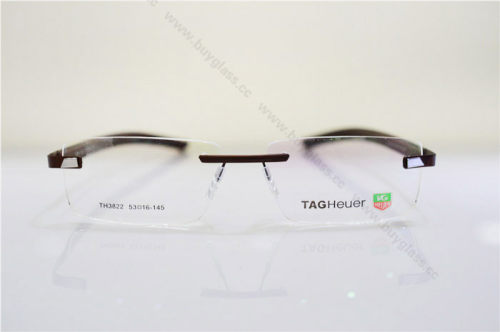 Tag Heuer eyeglass optical frame FT478