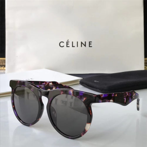 Copy CELINE Sunglasses Online CLE032