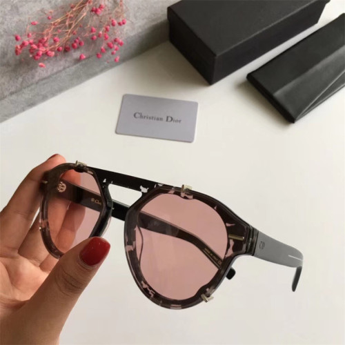 Quality Replica DIOR Sunglasses BLACKTIE 254S Online SC112