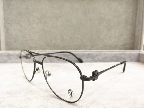 Wholesale Fake Cartier eyeglasses online FCA272